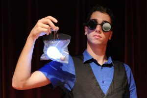 New Jersey Magician | Matt Cadabra is a talented New Jersey Magician, offering affordable entertainment throughout New Jersey and the tri-state area. Matt is talented in performing for all ages, and adults and children alike love his shows.